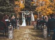 Wedding Officiant Speeches Ideas Free Templates