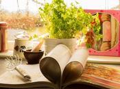 Free Cooking, Food Wine eBooks