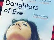 Three Daughters Elif Shafak