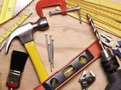 Must-Have Tools Your Home