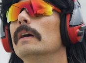 Twitch Streamers Follow 2020 Influencers