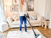 BISSELL ICON Cordless Vacuum Review Discount Code