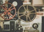 Getting Know Quiet Screen Projectors