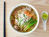 Must-try Soups: Super Healthy Delicious