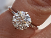 Stunning Solitaire