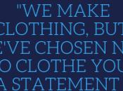 Christian Siriano Tells Truth About Size Inclusivity Fashion