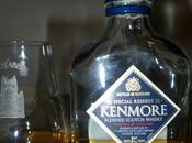 Marks Spencer: Kenmore: Year Blended Scotch Whisky