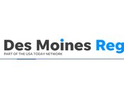 Moines Register Cancels Release Poll
