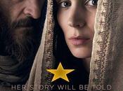 Joaquin Phoenix Weekend Mary Magdalene (2018)