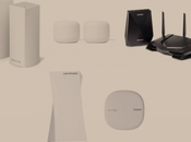 Whole-Home Mesh WiFi System Complete Guide