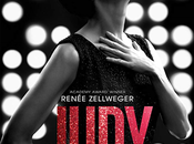 Judy (2019) Movie Review