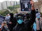 Ground Day: This What Life China's Coronavirus Lockdown Really Like.
