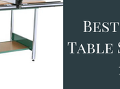 Best Cabinet Table Under 1000