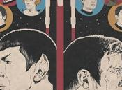 Star Trek: Year Five Odyssey's Preview