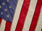 Problems That Still Prevalent United States