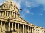 Senate's Degradation, America's