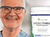 PrebioThrive Review: Brutally Honest Observations