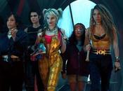 Movie Review: 'Birds Prey Fantabulous Emancipation Harley Quinn'