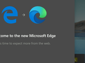 Disable First Experience Microsoft Edge Chromium