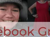 Facebook Group Member Month: Nicole Elzenga