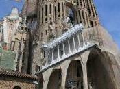Best European Travel Destinations Architecture Sightseeing