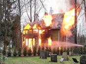 Most Common Causes House Fires