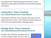 Disable Bing Search Windows Start Menu