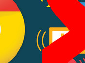 Enable Quieter Notification Permission Prompts Google Chrome