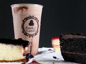 Make Celebrations Extra Special with Frank Carol's Premium Cakes