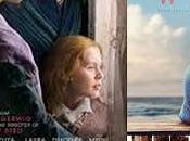Best 2019: Films Year