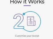 Best Fake Receipt (Maker/Generator) Tools Online 2020