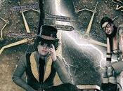Tons Free Science Fiction eBooks Grab! (US/CDN/UK)