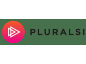 Pluralsight Files Highly Anticipated