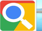 Make Google Default Search Engine Windows Start Menu