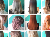 Visit Salon Specialized Best Hair Design Bernardino