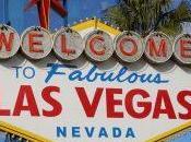 Best Casino Resort Vegas