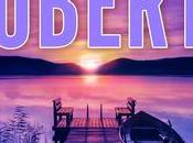 Under Currents Nora Roberts- Feature Review