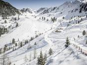 Have Perfect Family Holiday Oetztal, Austria.
