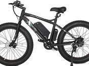 Best Electric Bike Under $1000