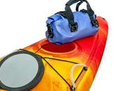 Best Bags Kayaking Keep Your Gear Protected