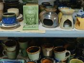 Photoessay: Handmade Pottery Pondicherry