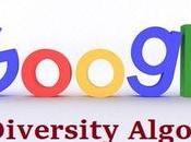 Google Site Diversity Algorithm Influence SEO?