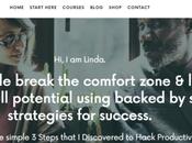 Coaching WordPress Themes 2020