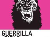 Guerrilla Girls Conscience World