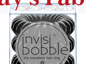 Friday's Find: Invisibobble