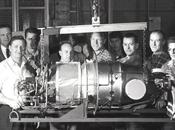 Hail Pratt Whitney Turboprop Engine!