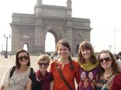 Best Tourist Places Visit India This March