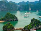 Best Travel Places Visit South Asia 2020