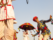 Book Tour Packages Rajasthan