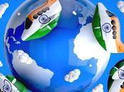 India Wins Tourists Heart? Reasons FirstFlyTravel
